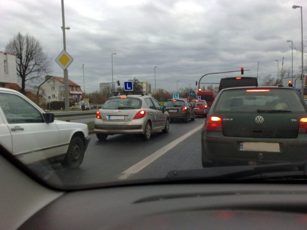 PWR: Polska Wkurzająca Rzeczywistość