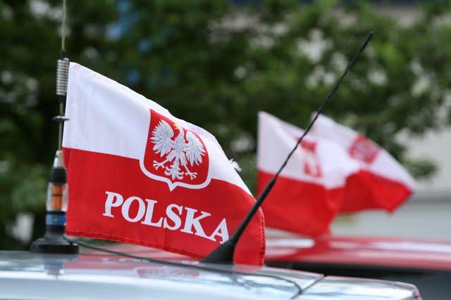 Polska, to nie jest kraj dla biednych ludzi!