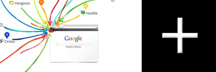Dlaczego Google zabija swoje usługi już na starcie...