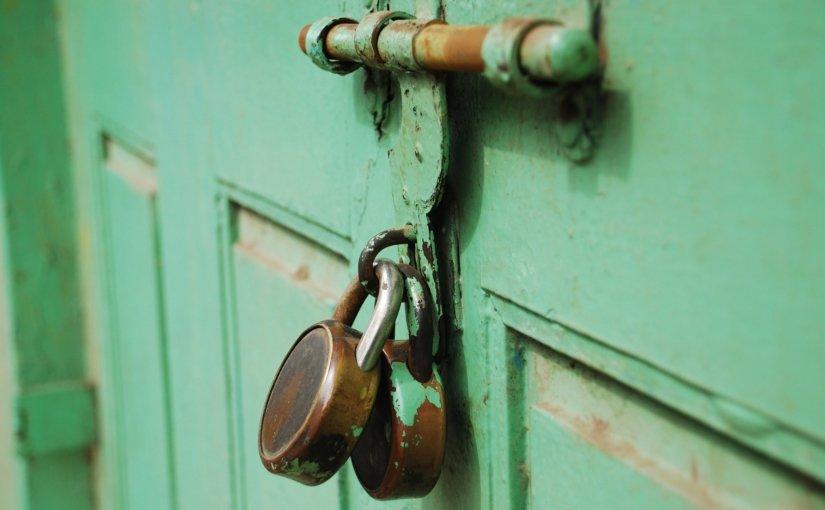 Certyfikat SSL dla twojej strony WWW