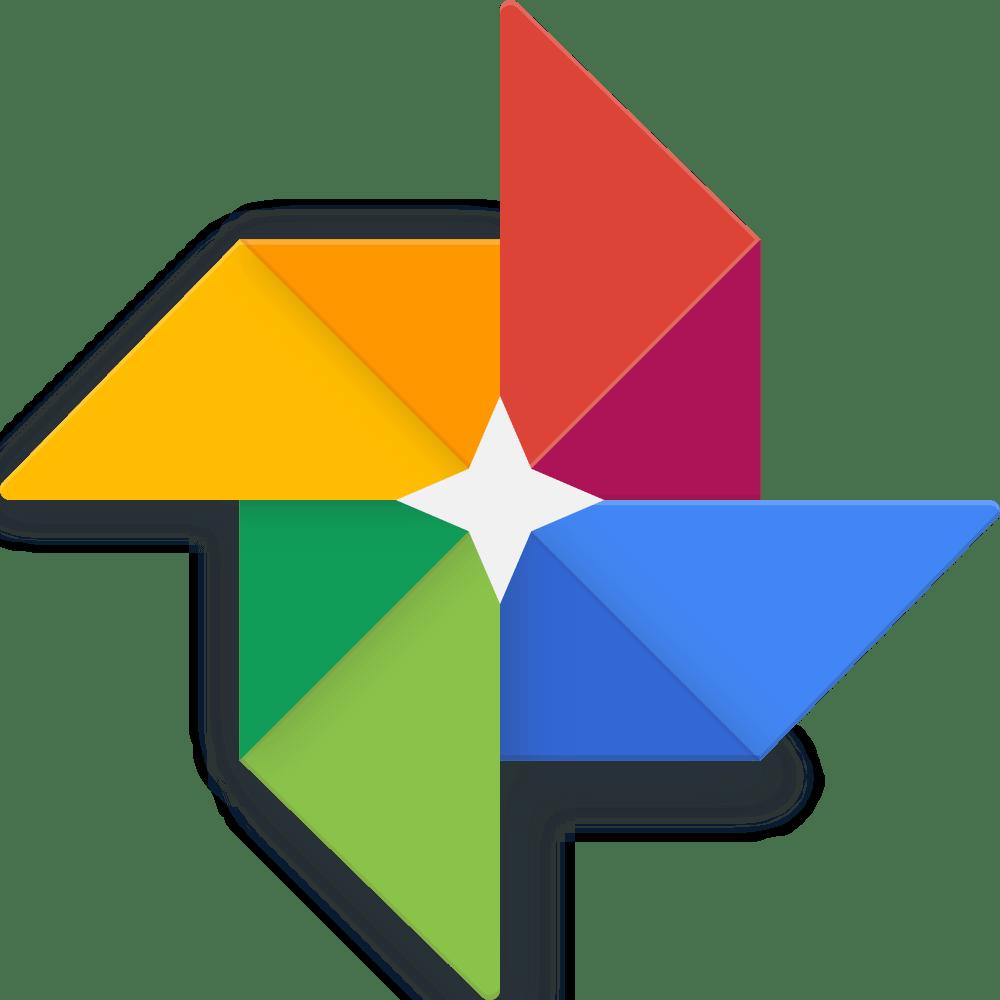Google Photo - miejsce na twoje zdjęcia