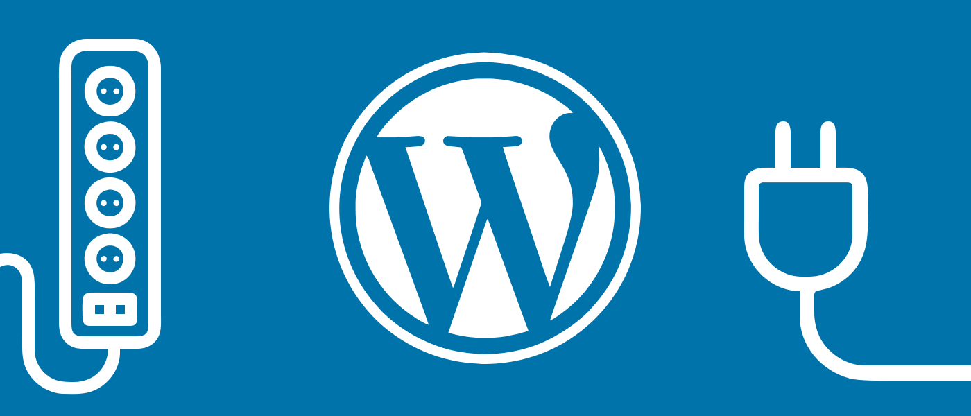 Moje wtyczki do Wordpress'a
