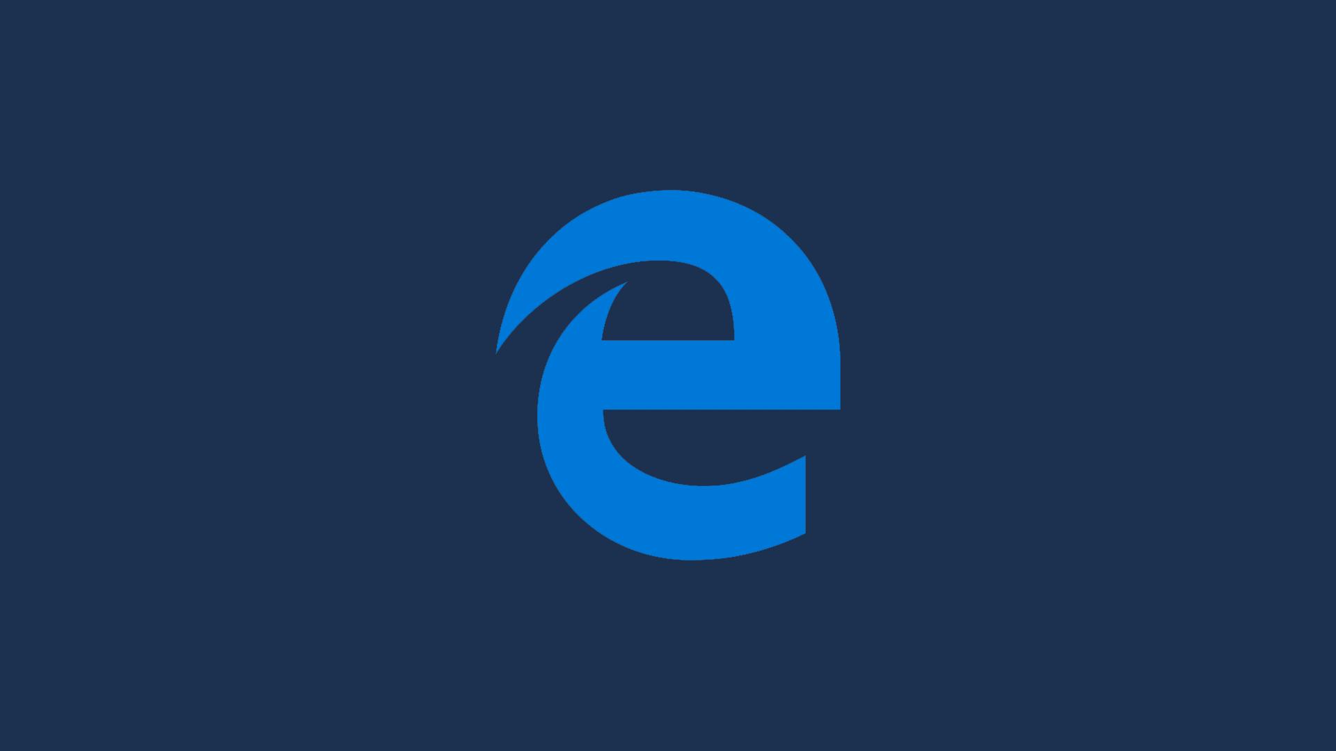 Microsoft Edge Insider w praktyce