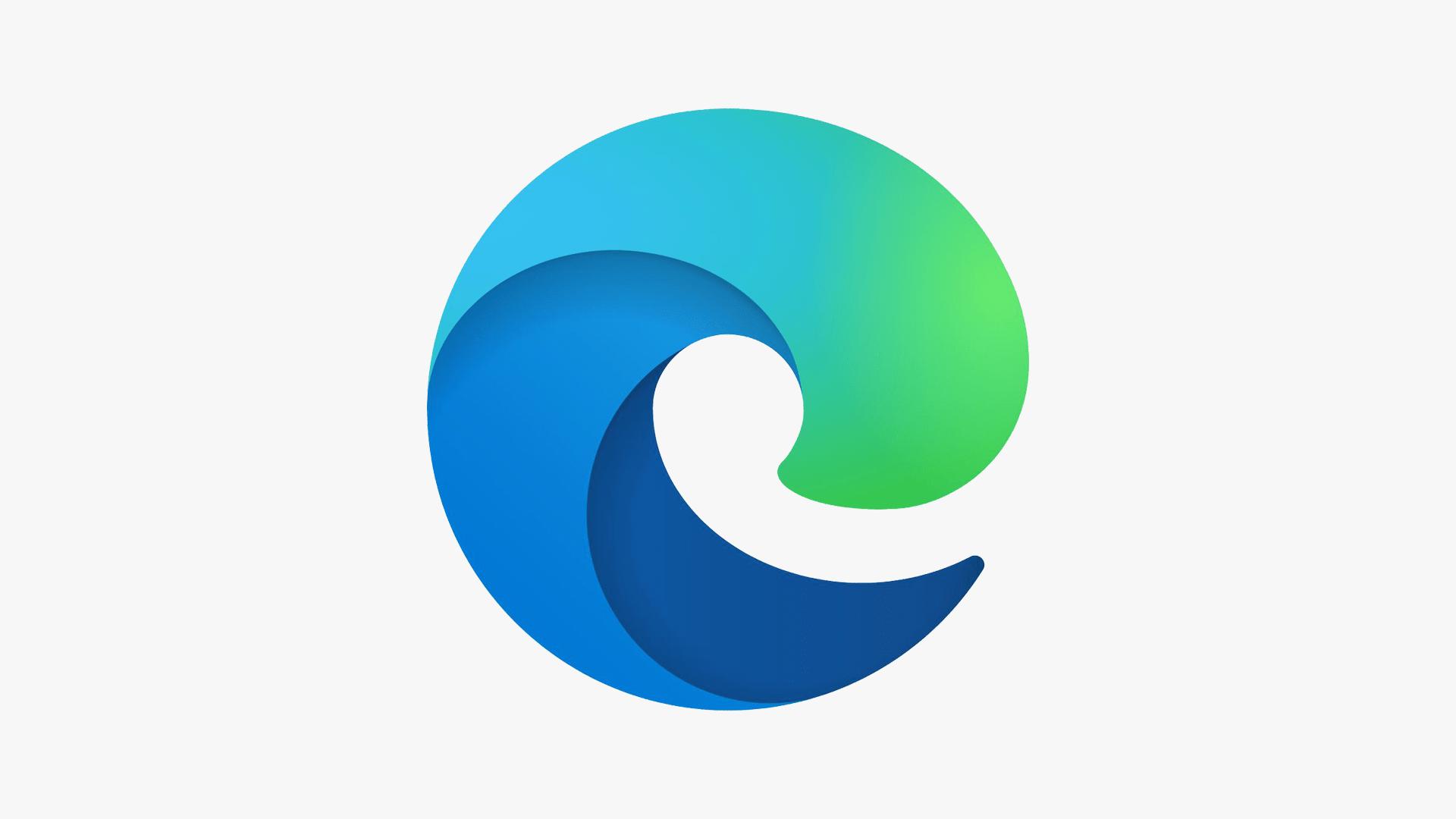 Microsoft Edge domyślną przeglądarką, część 2