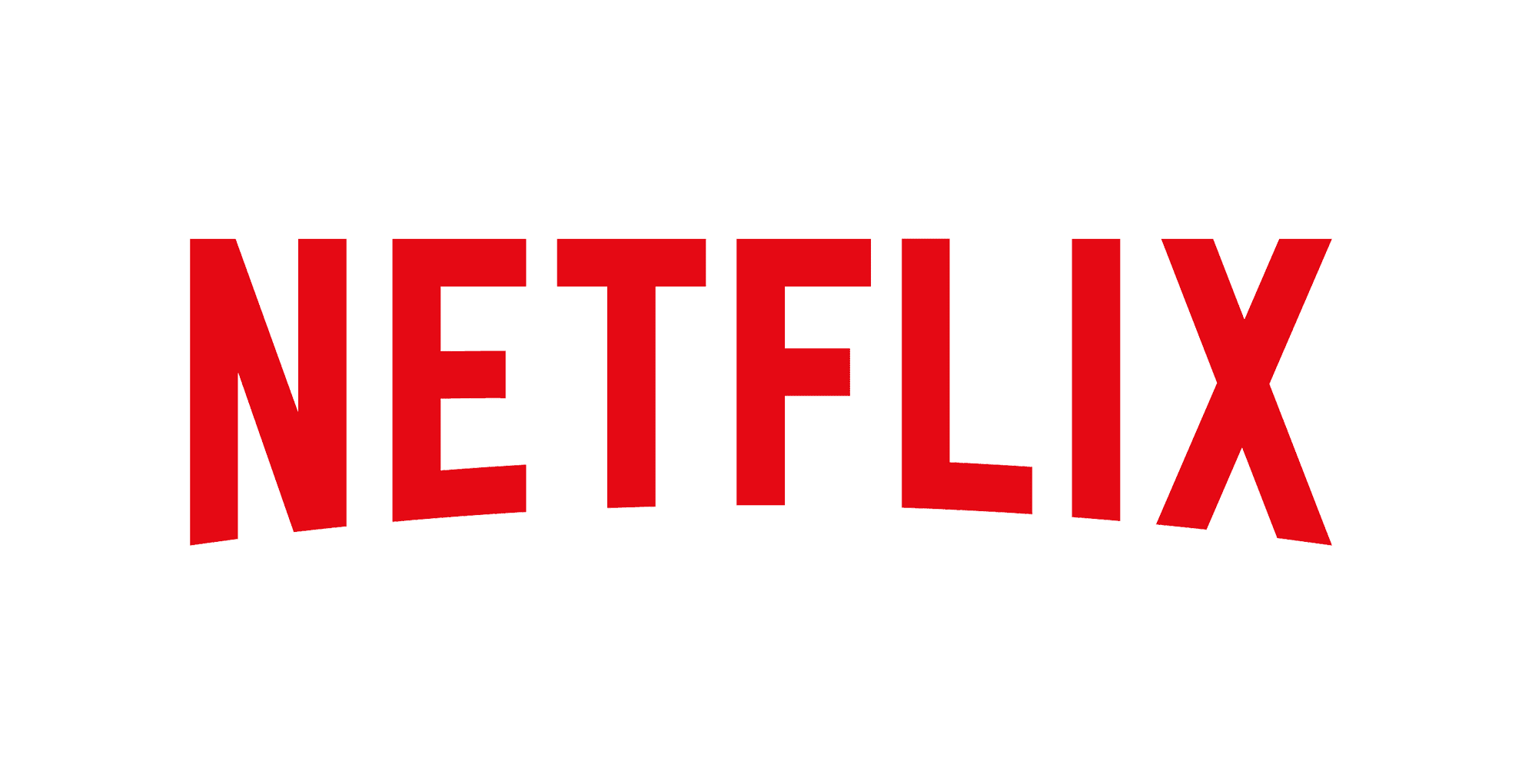 3x TAK dla Netflixa