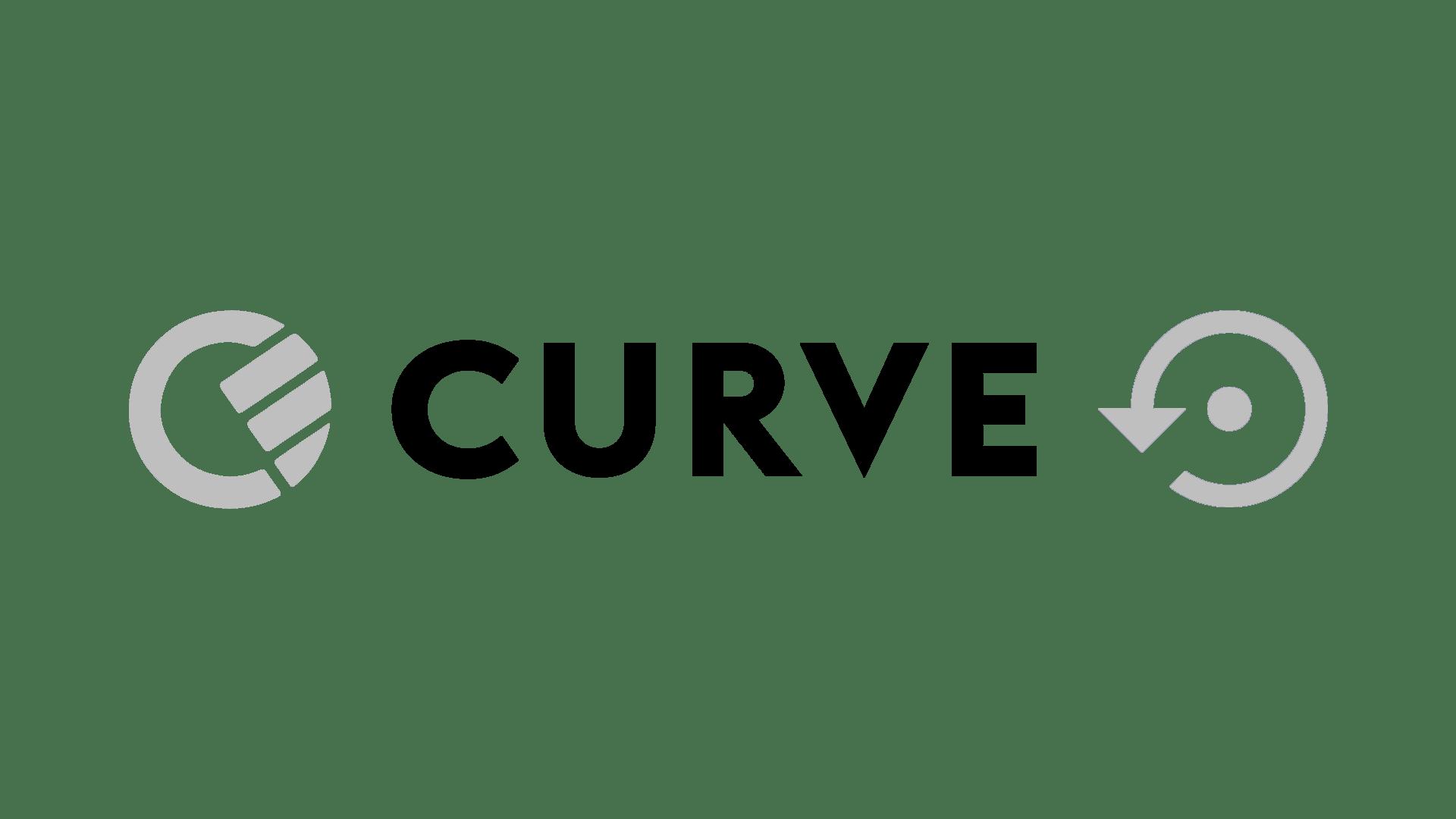 Podróże w czasie z Curve