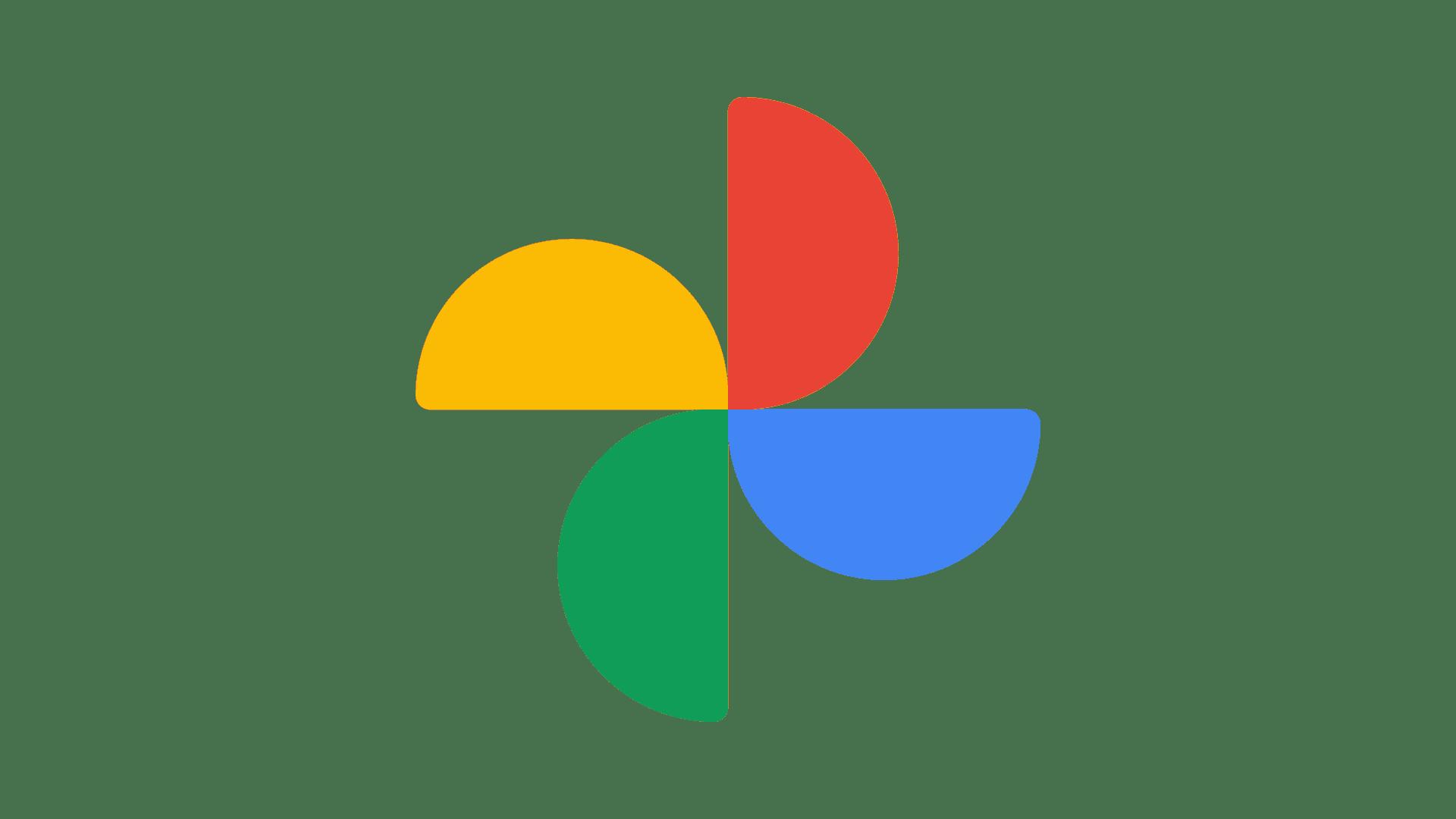 Koniec z darmowy miejscem w Zdjęciach Google (Google Photo)