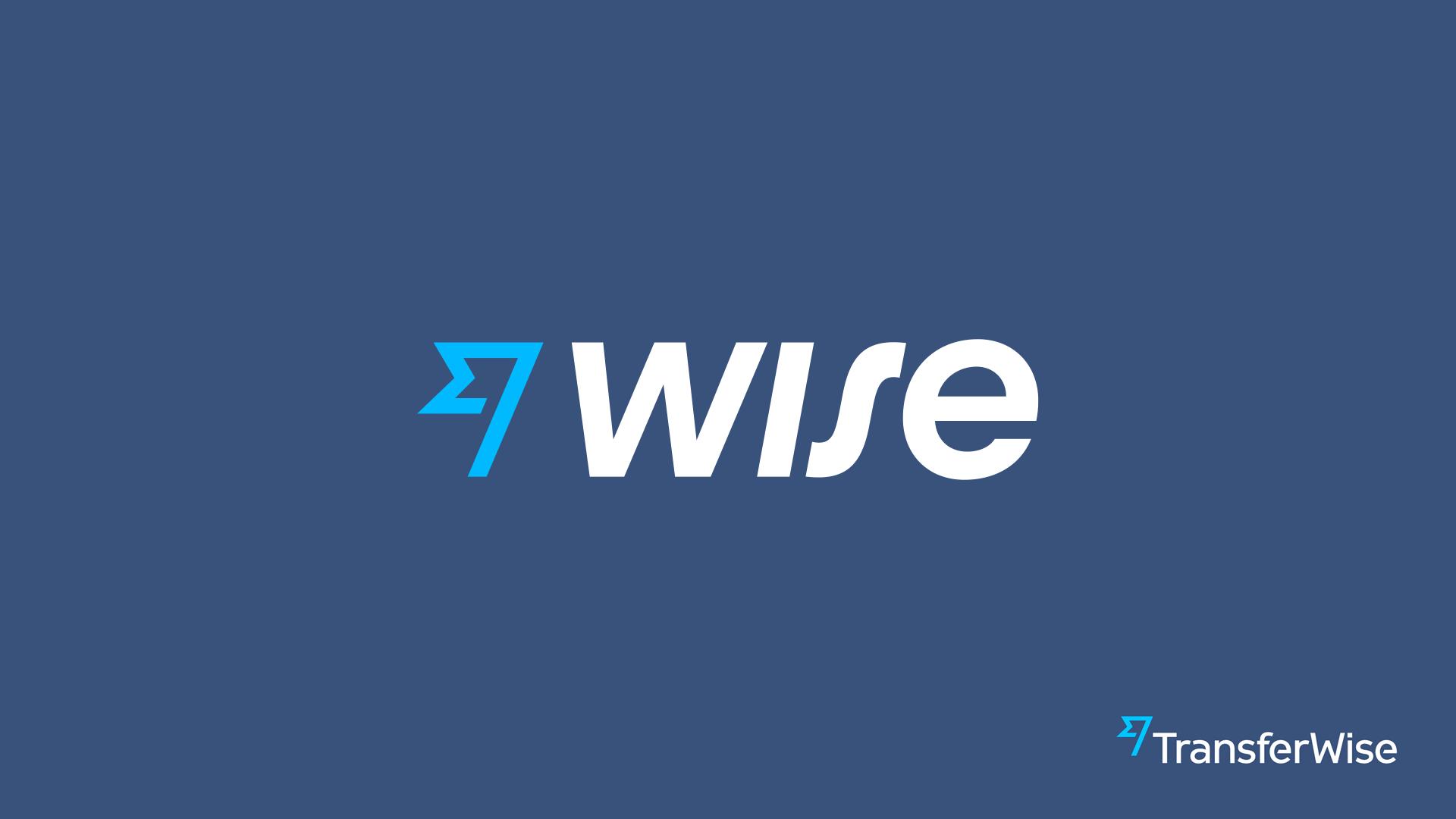 Wise (dawniej TransferWise) - przelej £500 za darmo