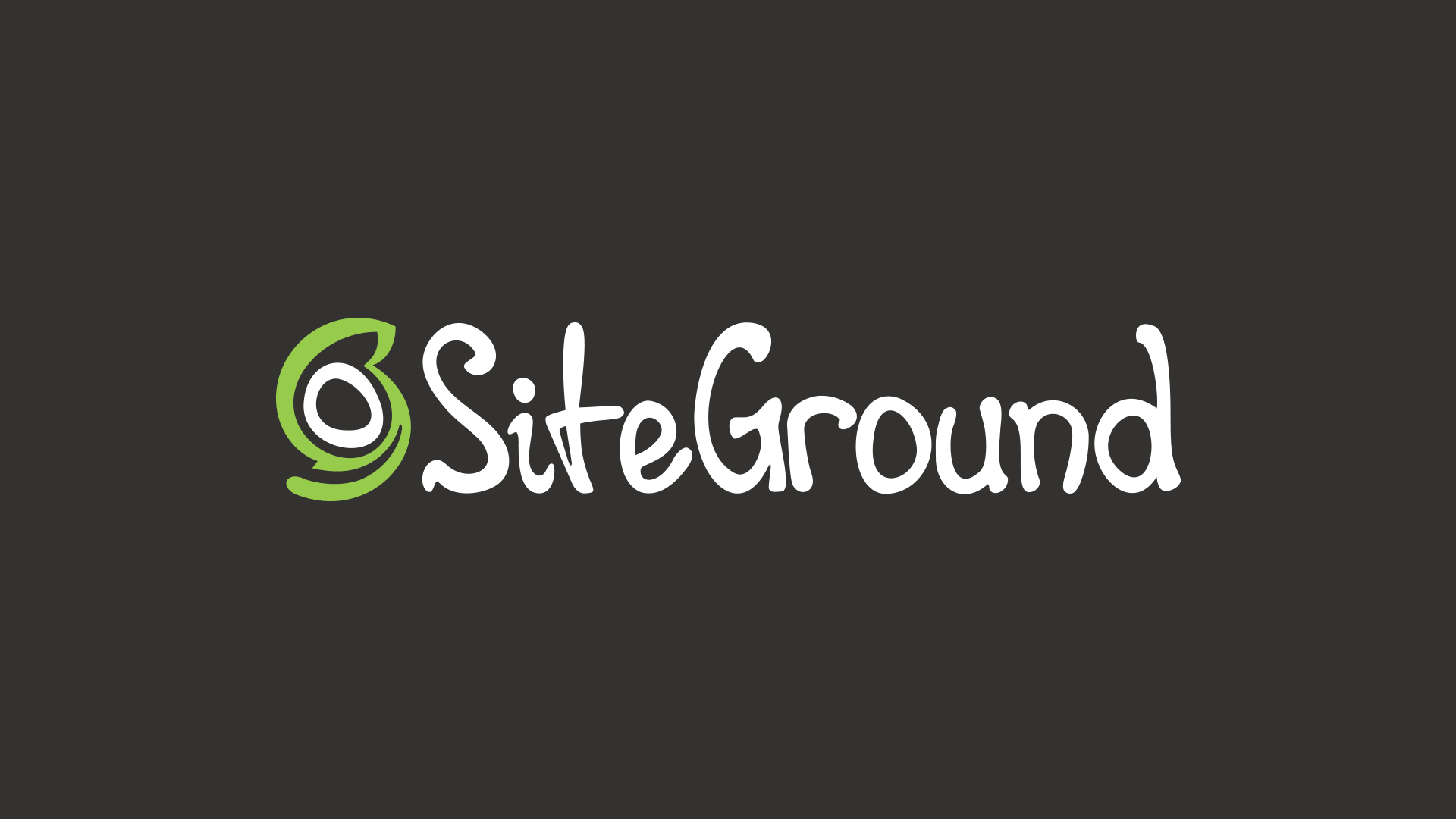 Migrating business site from Namesco to SiteGround