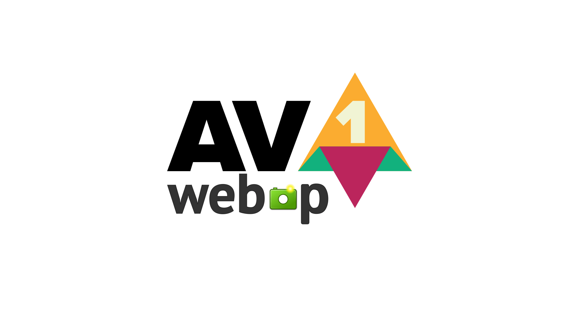 Not so fast with AVIF, WebP is still the way