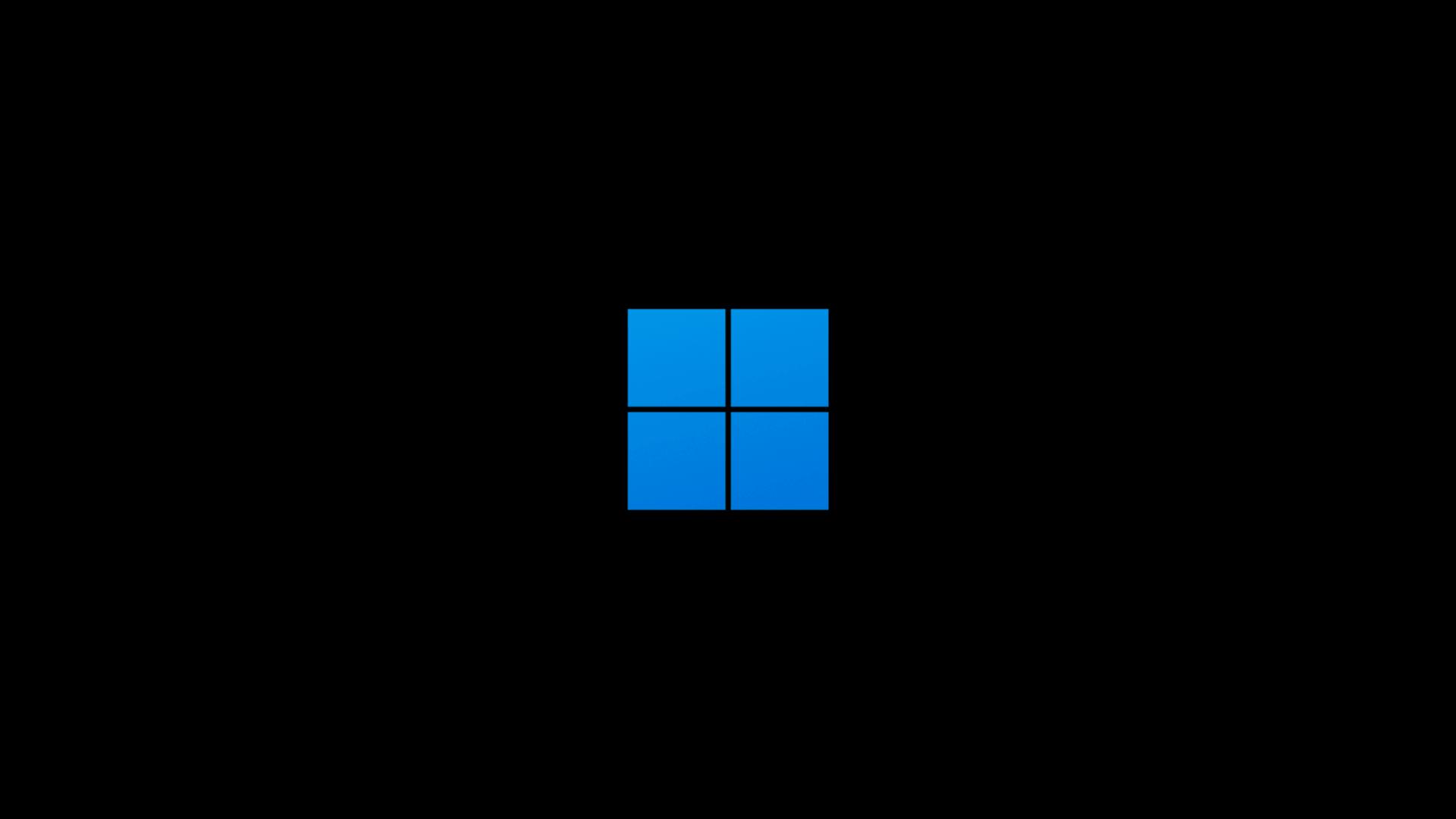 Jak się nie da, jak się da — Windows 11